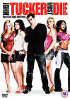 John Tucker Must Die (DVD, 2007)