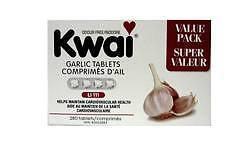 Kwai-Garlic-Tablets-280-Tablets-helping-maintain-normal-cholesterol-levels