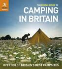 The Rough Guide to Camping in Britain 2 by Rough Guides (Paperback, 2012)