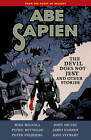 Abe Sapien Volume 2: The Devil Does Not Jest by John Arcudi, Mike Mignola (Paperback, 2012)