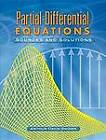 Partial Differential Equations: Sources and Solutions by Arthur David Snider (Paperback, 2006)