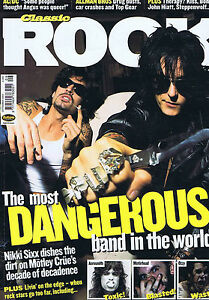 MOTLEY-CRUE-AC-DC-ALLMAN-BROTHERS-THERAPY-Classic-Rock-NO-57-Sep-2003