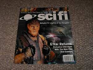 Sci-Fi-Magazine-Vol-8-Issue-1-Babylon-5-Feb-2002