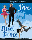 Jive and Street Dance by Rita Storey (Paperback, 2013)