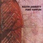 Keith Jarrett - Fort Yawuh (Live Recording, 2003)