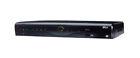Humax PR-HD3000C TV-Receiver