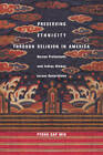 Preserving Ethnicity Through Religion in America: Korean Protestants and Indian Hindus Across Generations by Pyong Gap Min (Paperback, 2010)