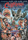 Chillerama (DVD, 2011, Unrated)