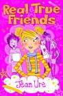 Real True Friends by Jean Ure (Paperback, 2012)
