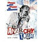 The Anarchy Tour by Mick O'Shea (Paperback, 2012)