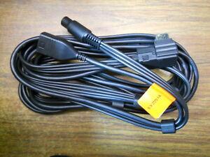 PIONEER-USB-CABLE-AVIC-X920BT-AVIC-Z110BT-AVIC-Z120BT-AVIC-X930BT-AVIC-Z130BT