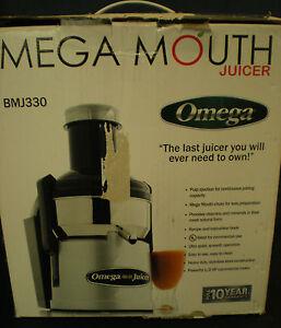 Omega-Mega-Mouth-Juicer-BMJ330-NEW