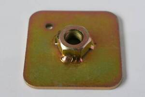 Grayston-Seat-Harness-Back-Plate-FIA-Type-Square-65mm-x-65mm-x-3mm