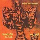 David Fiuczynski - Amandala (2004)