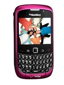 NEW-VERIZON-BLACKBERRY-CURVE-9330-DUMMY-DISPLAY-PHONE