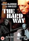 The Hard Way (DVD, 2009)