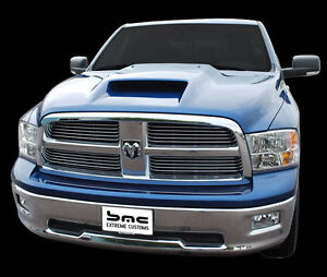 2010 2011 2012 2013 2014 2015 2016 dodge ram 1500 pickup. Black Bedroom Furniture Sets. Home Design Ideas