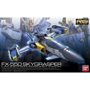 Gundam-1-144-RG-06-FX-550-Skygrasper-Launcher-Sword-Pack-Model-Kit-Bandai