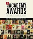 The Academy Awards: The Complete Unofficial History by Gail Kinn, Jim Piazza (Paperback, 2008)