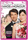 Made Of Honour (DVD, 2008)