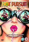 Hot Pursuit (DVD, 2006)