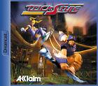 TrickStyle (Sega Dreamcast, 1999)