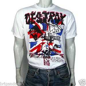 Punk-seditionaries-repro-destroy-anarchy-tee-S-4XL