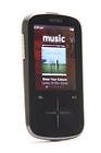 SanDisk Sansa Fuze+ Black (4GB) Digital Media Player (Latest Model)