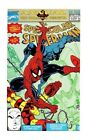 The Spectacular Spider-Man Annual #11 (1991, Marvel)