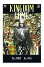 Kingdom Come #1 (May 1996, DC)