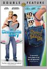 A Cinderella Story/Sisterhood of the Traveling Pants (DVD, Canadian)