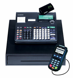 Free-Retail-Cash-Register-w-CC-Processing-Bad-Credit-OK-Free-Pin-Pad-Included