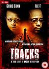 Tracks (DVD, 2008)