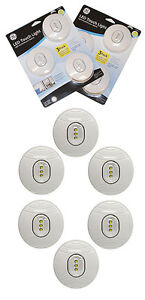 GE-LED-Touch-Lights-17438-Pack-of-6