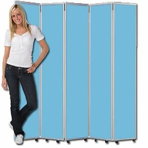 9-Panel-CONCERTINA-Easy-Clean-Partition-Screen-1800mm