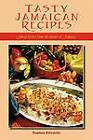Tasty Jamaican Recipes: Great Recipes from the Island of Jamaica by Daphne Edwards (Paperback / softback, 2010)