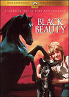 Black Beauty (Blu-ray, 2012)