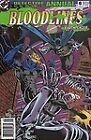 Detective Comics Annual #6 (1993, DC)