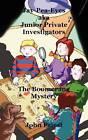 Jay-Pea-Eyes Aka Junior Private Investigators by John Priest (Paperback, 2012)