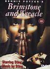 Brimstone And Treacle (DVD, 2003)