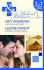 Just One Last Night...: AND Suddenly Single Sophie by Leonie Knight, Amy Andrews (Paperback, 2011)