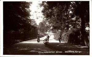 Rushden-Wymington-Avenue-13