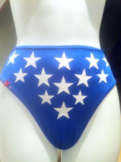 wonder woman hotpants.briefs, pants, bikini stars