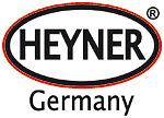 heyner-alca shop