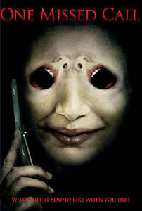 One-Missed-Call-DVD-Canadian