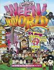 Weenicons: Welcome to Weeniworld! by Penguin Books Ltd (Hardback, 2011)