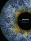 Viewpoints: Visual Anthropologists at Work by University of Texas Press (Hardback, 2009)