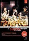 Surprise In Texas (DVD, 2010)