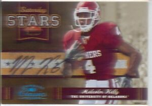 malcolm-kelly-rookie-rc-auto-autograph-sooners-oklahoma-ou-college-25