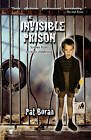 The Invisible Prison - Scenes from an Irish Childhood by Pat Boran (Hardback, 2009)